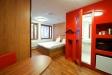 Omena Hotel Stockholm