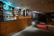 East West - Sushi, Grill, Lounge