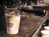 Wayne´s Coffee i Karlskrona