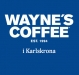 Waynes Coffee