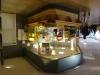 kulturhuset Ängeln Café