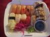Sushi Osaka