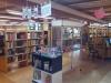 Kalmar stadsbibliotek