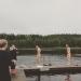 Amundebosjön