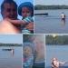 Bocksjön