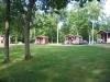 Bolmsö camping, Bolmen