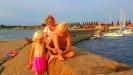 Piren i Landskrona 130727