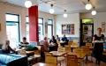 Café Ströget