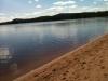 Fantastiska närsjön