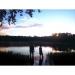 Bälingesjön