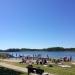 Duveholmssjön