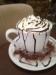 Cafe V.Ä.N.N.E.R