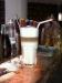 IL Moro Café