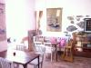 Skrotens Café och Skeppshandel
