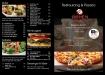Pizzeria Viking