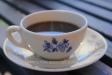 Gott kaffe!