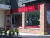 Monza Pizzeria.