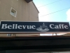 Bellevue Caffe