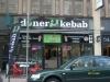 Döner Kebab Örebro.