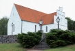 Råbelövs kapell