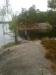 Klipphäll på udde
