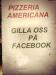 Pizzeria Americana