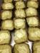 Ris muffins på gång