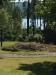 Strömsnäs Naturcamping vha Forsvik