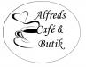 Alfreds Café och Pub
