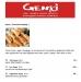 Genki - Sushi and Japanese Speciality