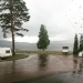 Frykens Pärla, Lysviks camping