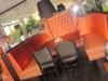 Tullen 8:2 Café & Bistro