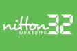 nitton32 bar&bistro