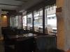 Skafferiet Bistro och Bar