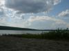 Gevsjön 2009-06-30