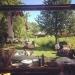 Utsikt från baren