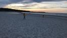 Stora sandytor