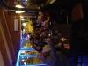 Down Town Steakhouse och Meze