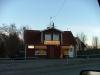 Pizzeria Saloniki Lindsdal