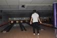 Partille Bowling & Bar.