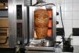 kyckling grill