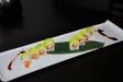 Eki Sushi Japansk Restaurang