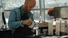 Caffè Ritazza Cityterminalen