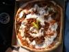 Pizzeria Glada Laxen
