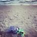 Gullsands havsbad