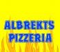 Albrekts Pizzeria