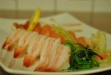 ASA Sushi Bar