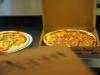 Ersmarks pizzeria