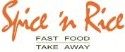 Vår Logo