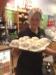 Danska vägens Coffee & Bakeshop